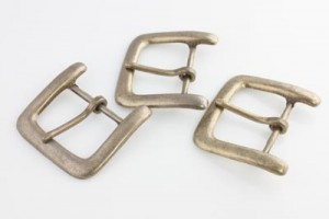 New Old Stock-Buckles2