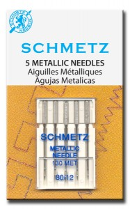 Metallic-Needles80-12