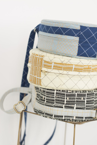 nest-egg-tote_stack_carolyn-friedlander_web
