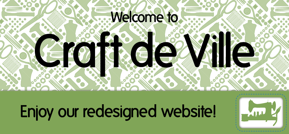 Launching into Spring with a New Website!